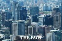젊어진 오너家…70년생 이후 출생 회장·부회장만 40명