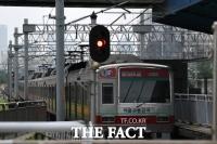 내일 지하철 파업 대비 1만3천명 대체인력 투입