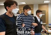 [속보] 삼성 왕조 마지막 황태자의 몰락…'승부조작' 윤성환 '징역 1년'