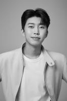 '트로트 킹' 임영웅, '2021 더팩트 뮤직 어워즈' 참석 확정