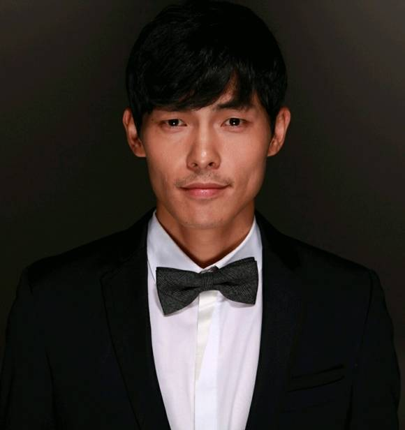 배우 문일택이 KBS1 새 일일드라마 국가대표 와이프에 문정규 역으로 출연한다. /배우 문일택 제공
