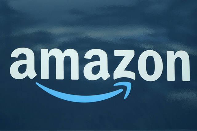 아마존 시급 18달러로 인상…12만5000명 추가 고용