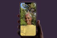 애플·삼성 벌써 기싸움…