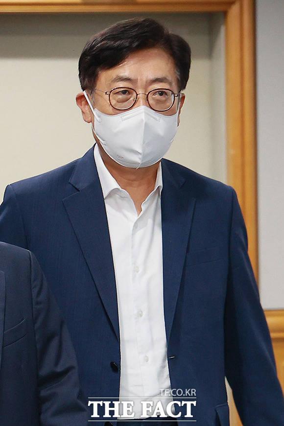 박재식 저축중앙회 회장.
