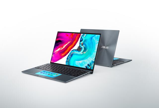 삼성디스플레이, 90Hz 고주사율 노트북용 OLED 첫선