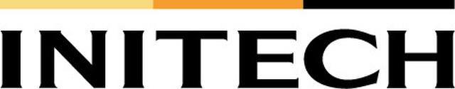 KT 이니텍이 자회사 스마트로 지분 절반을 매각했다. /이니텍 제공