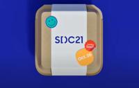 삼성전자, 다음 달 26일 '삼성 개발자 콘퍼런스' 온라인 개최