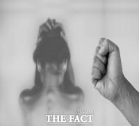 사람이 이래도 되나 호통친 판사 왜…중고생 두딸 200차례 강간 짐승 아빠