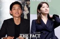 송중기 박소담, 올해 부산국제영화제 개막식 사회 확정