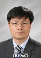 한국PR협회, 사회적 가치 향상 위한 '지속가능위원회 발족'