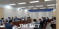 대전시·세종시, '경제자유구역' 지정 본격 추진