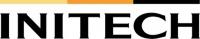 KT 이니텍, '스마트로' 지분 50.2% 비씨카드에 매각