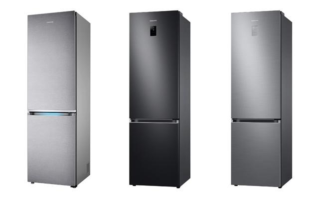 삼성 냉장고, 독일 매체 평가서 1~3위 석권
