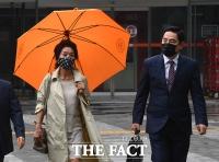 이재명 대장지구 의혹에…김부선