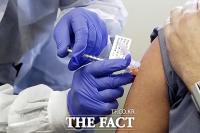 부산시, 10월말 집단면역 기대…2차 접종률 70% 예상