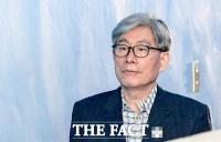 [속보] 원세훈, 파기환송심 징역 9년…형량 가중