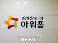 아워홈, 2021 하반기 신입사원 공개 채용…메타버스 도입