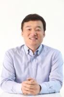 KT, CEO 직속 '그룹 트랜스포메이션' 신설…부문장에 윤경림 사장