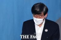 '정치공작' 원세훈, 징역 9년으로 형량↑…직권남용 모두 유죄