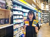 KT엠모바일 알뜰폰, 전국 이마트24서 LTE 유심 판매