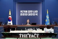 [文정권 낙하산들<하>] 임기 말에도 공기업 낙하산 '우수수'