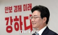 [인물탐구-유승민] 경제·합리적 보수…'배신자' 주홍글씨