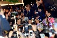 '너는 누구 팬이야?'…정치인 '팬덤'의 명과암