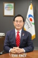 천안시, 추석 연휴기간 전 시민 재난지원금 결정 내릴 듯