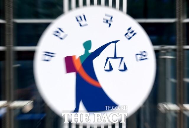서울행정법원은 최근 성희롱 발언으로 감봉 1개월의 징계 처분 등을 받은 육군 준장이 청구한 취소소송에서 원고 패소로 판결했다. /이새롬 기자