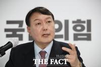 윤석열표 외교·안보,