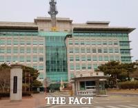 전북, 올 추석 살인·강도 '0'건...성폭력은 200% 증가