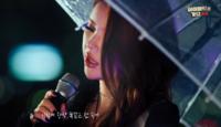 롯데하이마트, '우리동네 핫-트 콘서트' 9.7만뷰 달성