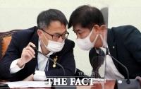 野 '대장동 의혹' 국정조사·특검 추진에 민주당