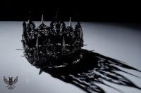 킹덤, 10월 21일 컴백…3번째 왕은 아이반