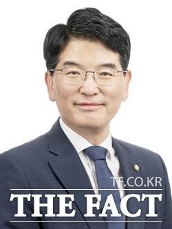박완주 의원 / 의원실 제공