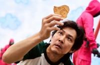 [서재근의 Biz이코노미] 국민은 '오징어게임' 참가자가 아닙니다