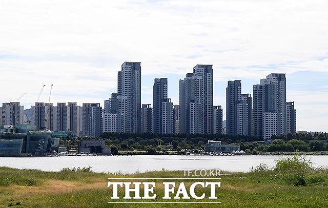강남 84㎡ 아파트, 40억 원 선 뚫었다…신고가 경신