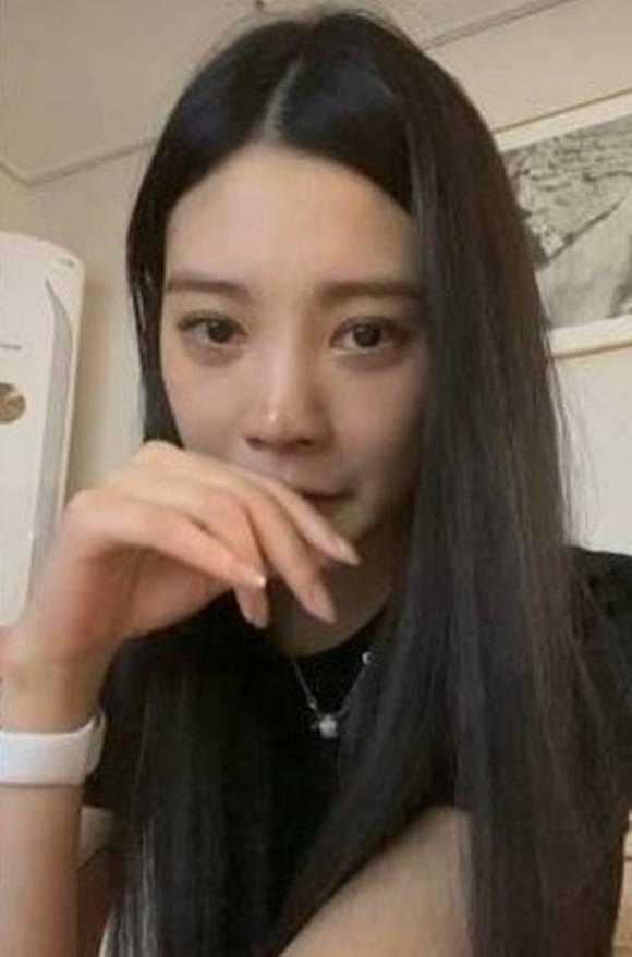 '음주추돌' 리지 징역 1년 구형…