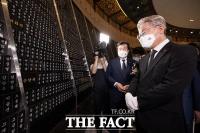 '대장동' 논란에도…이재명