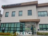 정읍시 정신건강복지센터, 보건복지부 정신건강 증진사업 우수기관 선정 '쾌거'