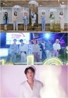 오마이걸·스키즈·황치열, '2021 더팩트 뮤직 어워즈'서 펼칠 '최초 무대' 기대