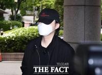 '무면허·경찰폭행' 장제원 아들, 곧 피의자 조사