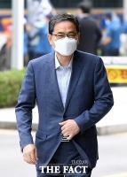 곽상도 아들 '화천대유' 50억 퇴직금 논란…지역에서도 일파만파