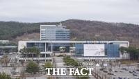 천안시 '청년담당관' 신설...청년세대 지원 강화
