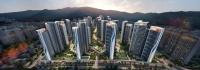 현대엔지니어링·현대건설, 창원 회원2구역 재개발 시공사 선정