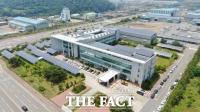 전남테크노파크, 친환경 생분해성 고분자산업 육성 '구슬땀'