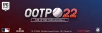 컴투스 'OOTP 22', 시리즈 첫 에픽게임즈 스토어 입점