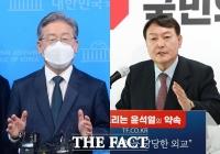 文정부 마지막 국감…여야, '이재명 vs 윤석열' 충돌 불가피