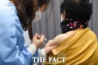 군산시 백신 미접종자 3만명…
