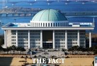 국회, '세종의사당' 설치법 가결…2024년 '첫 삽' 전망